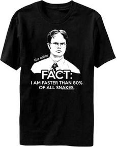 roundneckshirt, Cotton T Shirt, Office, Mens T Shirt