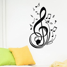 kidsbedroomwalldecal, Decor, Home & Living, Wall Decals & Stickers