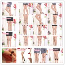 womens stockings, Leggings, pantyhosetight, Women Leggings