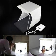 Box, Smartphones, Photo Studio, Sports & Outdoors
