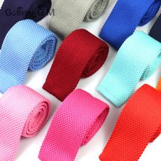 mens ties, Polyester, Fashion, slim neckties