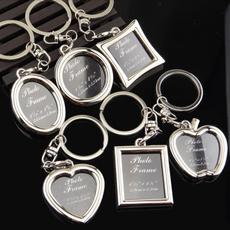 Photo Frame, Fashion, Key Chain, Jewelry