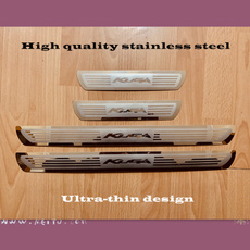 specialpurpose, Steel, protect, Stainless Steel