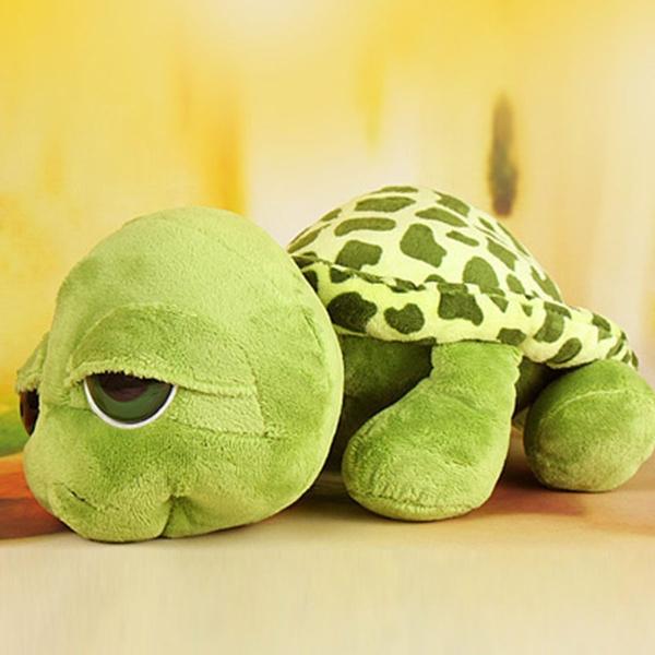 Stuffed Animal, Plush Toys, Toy, Home Decor