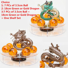 jpanime, Cosplay, childgift, dragonballanime