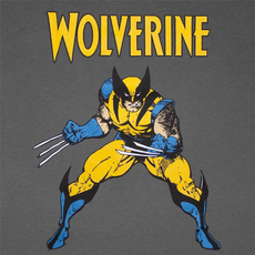 wolverine, comicbook, comics