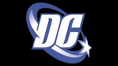 comicbook, Dc Comics