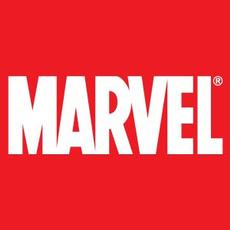 comicbook, Marvel Comics, Marvel