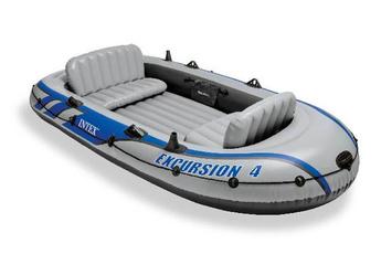 Inflatable, hlandingpage, Boat, stockroomsteal