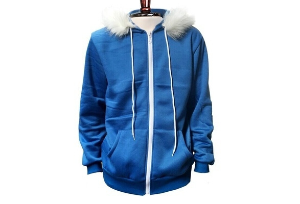 Fashion, Cosplay, Sports & Outdoors, Coat