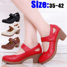 wedge, Fashion, Womens Shoes, Dancing