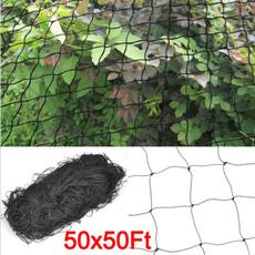 farmmesh, Soccer, meshbaseball, orchard