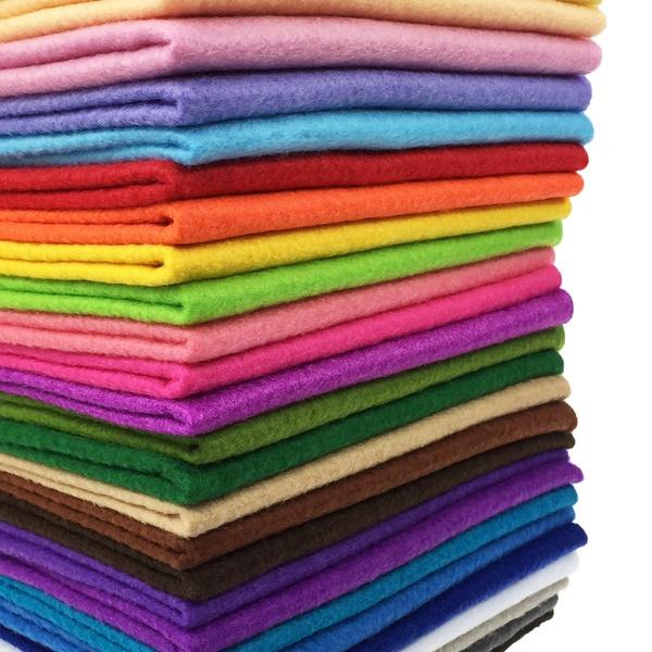 fabricart, Fabric, diypatchworkfabric, Sewing
