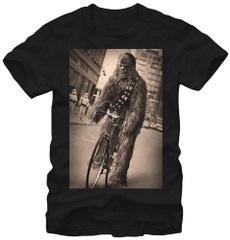shortsleevestshirt, oneckmenstshirt, fashion shirt, Cool T-Shirts