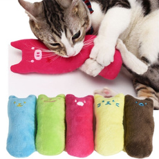 scratchcatchtoy, cattoy, Toy, petsproduct