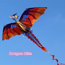 kitewithhandle, kite, Sports & Outdoors, Tool