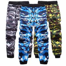 Army, men trousers, Long pants, pants