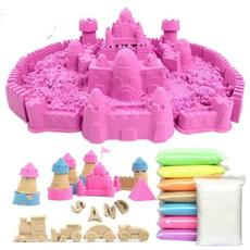 Plush Toys, Toy, Magic, Bags