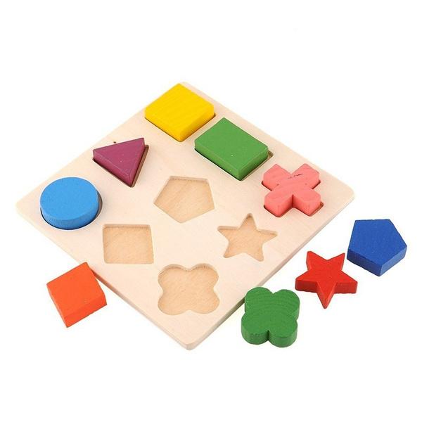 Children, Toy, Cadeaux, intelligencetoy