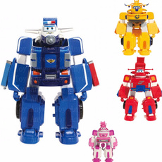 Toy, Gifts, figurestoy, Robot