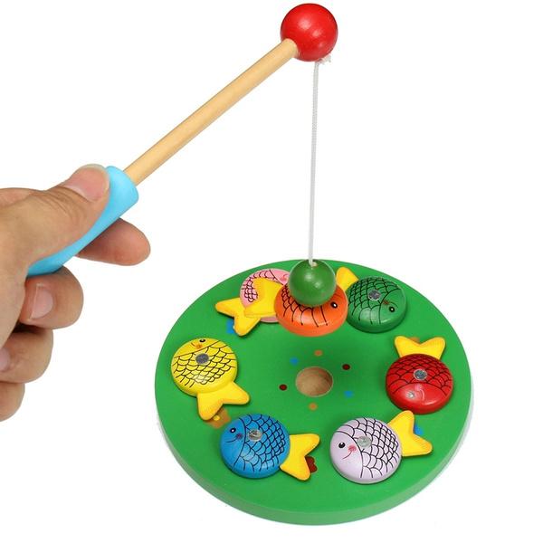 gaes, Toy, legotoy, fishingtoy