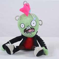 Toy, Gifts, doll, Horror