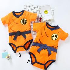 Infant, Fashion, baby clothing, babyromper