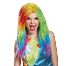 c4lmodelstore, wig, costumes4lesscom, Adult