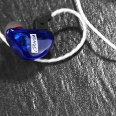 Headset, speakersearphone, Smartphones, Earphone