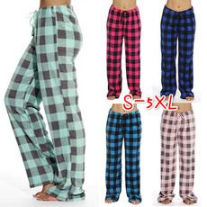 Women Pants, Plus Size, pants, Plush