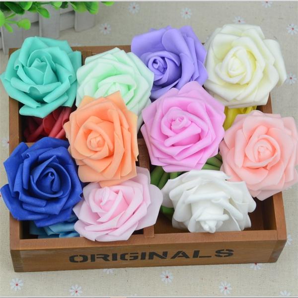 decoration, Flowers, marriagedecoration, Home Decor