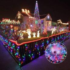 decoration, Home Decor, fairy, fairylight