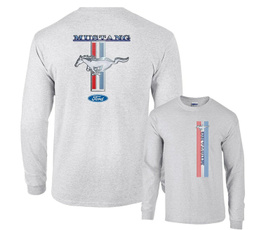 roundneckshirt, long sleeve blouse, Cotton T Shirt, Sleeve