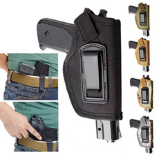 Fashion Accessory, Outdoor, Weapons, Belts & Pouches