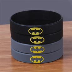 Movie, justiceleague, Gifts, Silicone
