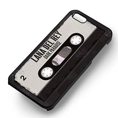 case, Dark, iphone 5, art