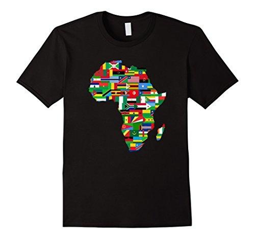 Funny T Shirt, Cotton T Shirt, short sleeved tshirt, teeshirthomme
