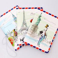 case, Fashion, Bags, taokapackagecardset
