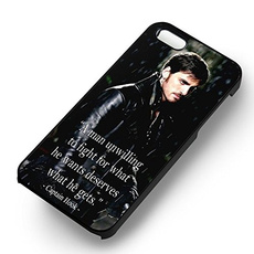 case, Cell Phone Case, Fashion, cool Iphone case