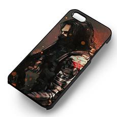 case, Cell Phone Case, Fashion, stylishiphonecase