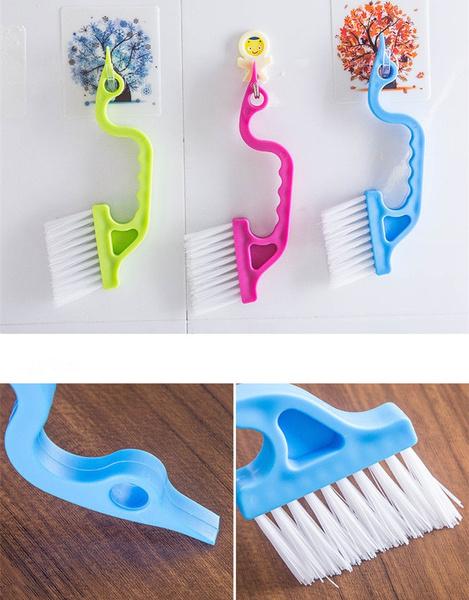 tubecleaningbrush, doorscleaningbrush, Housekeeping & Organization, slitcleaningbrush