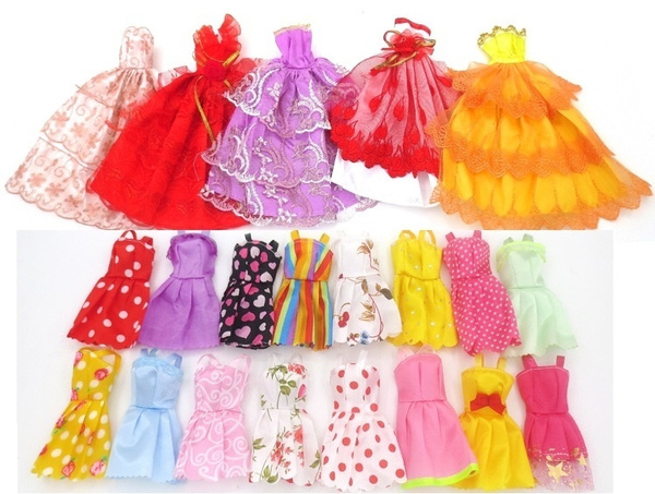 Toy, toydoll, Gifts, Barbie