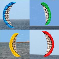 kiteforkid, kite, Sports & Outdoors, kiteparafoil