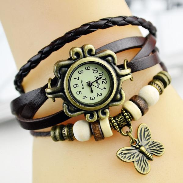 butterfly, Fashion, butterflybracelet, Jewelry