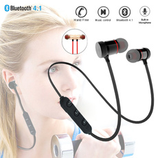 IPhone Accessories, Headset, musicearphone, sportearphone