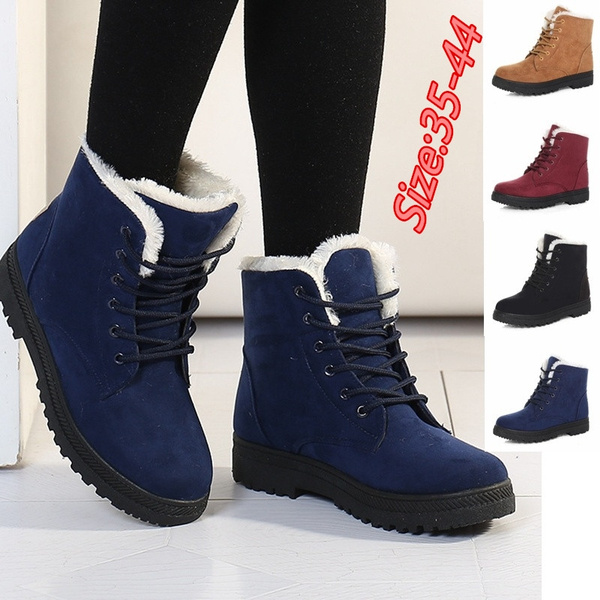 ankle boots, Shorts, Winter, winter fashion
