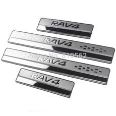Steel, Stainless, Stainless Steel, doorsillprotectorscuffplate