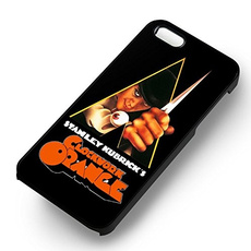 case, Cell Phone Case, Fashion, malcolmmcdowell