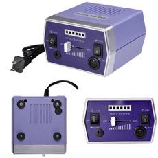 nailartfiledrill, naildrillmachinewithbit, Electric, Beauty