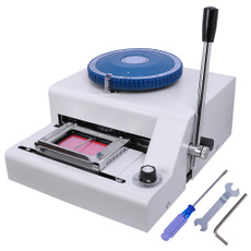 dial, Laser, pvccardstampingmachine, Office Products